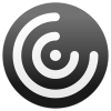 100px_receiver-x1-icon